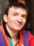 Знакомства в г. Воронеж: Олег, 27 - ищет Девушку