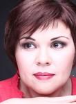 Знакомства в г. Уфа: Светлана, 38 - ищет Парня от 38  до 42