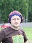 Знакомства в г. Москва: Алексей, 31 - ищет Девушку от 18  до 37