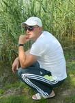 Знакомства в г. Краснодар: Дима, 28 - ищет Девушку от 18  до 35