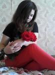 Miss из Владивосток ищет Парня от 19  до 25