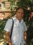 Знакомства в г. Волгоград: Антон, 24 - ищет Девушку