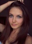 Знакомства в г. Санкт-Петербург: Julia, 23 - ищет Девушку от 18  до 35