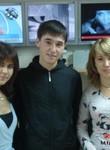 Valentin из Иркутск ищет Девушку от 18  до 24