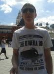 алексей из Новосибирск ищет Девушку от 18  до 33
