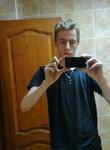 Знакомства в г. Самара: Олег, 21 - ищет Девушку