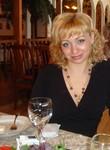 Татьяна из Пермь ищет Парня от 28  до 42