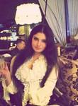 Знакомства в г. Самара: Милена, 21 - ищет Парня от 23  до 30
