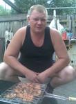 Знакомства в г. Челябинск: валерий, 38 - ищет Девушку от 34  до 41