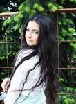 Милена из Самара ищет Парня от 23  до 30