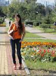 Знакомства в г. Владивосток: ekaterina, 19 - ищет Парня
