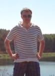 Знакомства в г. Нижний Новгород: Владимир, 31 - ищет Девушку от 20  до 35