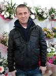 Знакомства Тольятти - парень ищет Девушку от 23  до 40