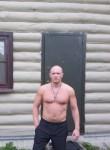 Андрей из Санкт-Петербург ищет Девушку от 20  до 35