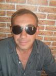 Знакомства в г. Барнаул: Макс, 35 - ищет Девушку