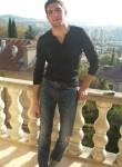 Знакомства в г. Краснодар: Alberti, 25 - ищет Девушку от 20  до 30