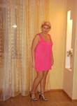 INNA из Санкт-Петербург ищет Парня от 39  до 55