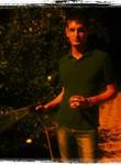 Макс из Краснодар ищет Девушку от 18  до 25