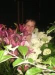 Знакомства в г. Ярославль: Галина, 34 - ищет Парня от 30  до 40