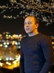 Знакомства в г. Красноярск: Алексей, 31 - ищет Девушку от 25  до 39