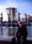 Александр из Казань ищет Девушку от 18  до 24