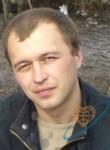 Знакомства в г. Уфа: денис, 37 - ищет Девушку от 25  до 35
