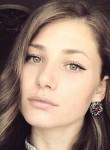 Знакомства в г. Санкт-Петербург: Наталья, 24 - ищет Парня от 24  до 30