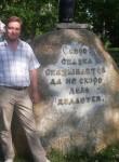Знакомства в г. Тюмень: михаил, 36 - ищет Девушку