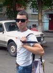 Знакомства в г. Челябинск: Антон, 21 - ищет Девушку