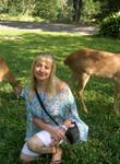 Знакомства в г. Омск: Ольга, 36 - ищет Парня