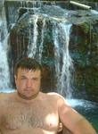 Игорь из Челябинск ищет Девушку от 18  до 35