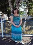Знакомства в г. Ялуторовск: Оксана, 22 - ищет Парня от 22  до 32