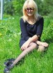 Знакомства в г. Москва: Линда, 19 - ищет Парня от 20  до 40