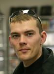 Знакомства в г. Мурманск: Sergey, 32 - ищет Девушку
