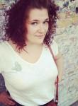 Знакомства в г. Москва: Vera, 30 - ищет Парня от 30  до 45