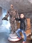 Руслан из Воронеж ищет Девушку от 19  до 24