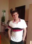 Знакомства в г. Воронеж: Денис, 28 - ищет Девушку от 20  до 27