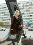 Ketrin из Волгоград ищет Парня от 35  до 40