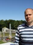 Сергей из Москва ищет Девушку