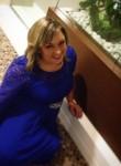 Smile_girl из Тюмень ищет Парня от 30  до 40
