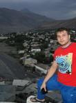 Знакомства в г. Воронеж: Руслан, 27 - ищет