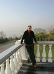Знакомства в г. Владивосток: Сергей, 31 - ищет Девушку от 25  до 33