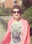 Екатерина из Санкт-Петербург ищет Парня от 30  до 40