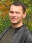 Знакомства в г. Воронеж: Андрей, 31 - ищет Девушку