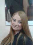Елена из Москва ищет Парня от 28  до 40