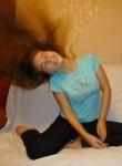 Екатерина из Киров ищет Парня от 20  до 24