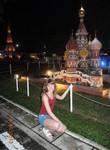 Знакомства в г. Барнаул: Светлана, 26 - ищет Парня от 25  до 33