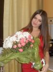 Знакомства в г. Воронеж: Ирина, 27 - ищет Парня