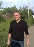 Игорёк из Челябинск ищет Девушку от 20  до 25