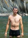 Знакомства в г. Барнаул: Макс, 31 - ищет Девушку от 20  до 30